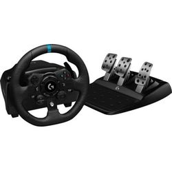 Logitech G923 Xbox One/PC