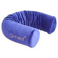 Qmed Flex pillow poduszka wielofunkcyjna