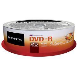 Płyty CD, DVD, BD  SONY Media Expert