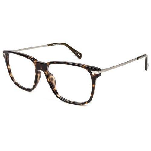 Okulary korekcyjne g-star raw gs2616 214 G star raw