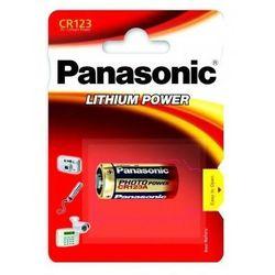 Baterie  Panasonic kolba.pl
