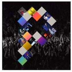 Muzyka elektroniczna  Warner Music Poland InBook.pl