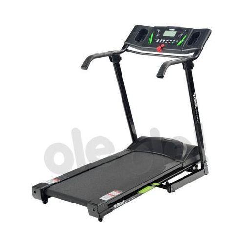 T110 active - York fitness
