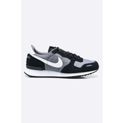 Nike sportswear - buty air vrtx