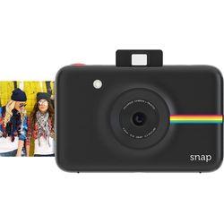 Aparaty analogowe  Polaroid