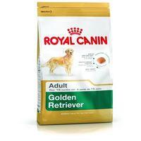 SHN Breed Golden Retr Ad 12 kg (3182550743440)
