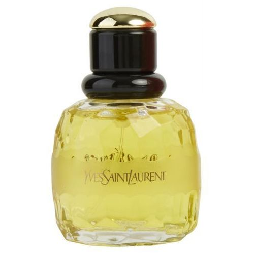 Yves saint laurent paris, woda perfumowana - tester, 75ml