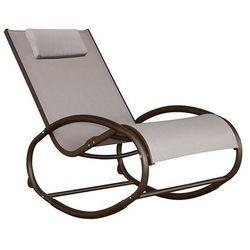 Krzesła ogrodowe   whamaku.pl
