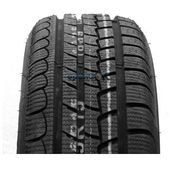 Nexen Winguard Snow G WH1 205/60 R16 92 H