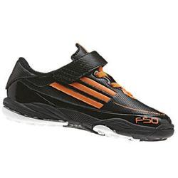 Pozostała moda i styl Adidas Best Sport