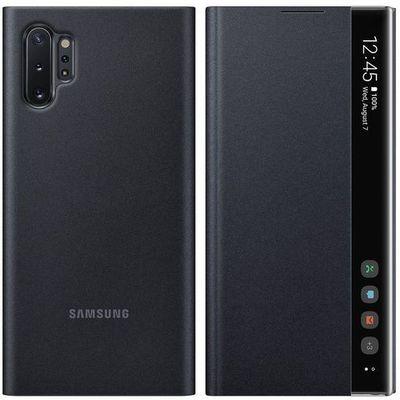 Futerały i pokrowce do telefonów Samsung