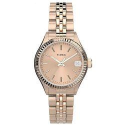 Timex TW2T86500