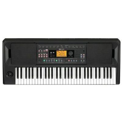 Keyboardy i syntezatory Korg Drum&Bass Center