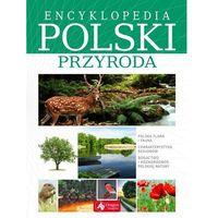 Encyklopedia Polski Przyroda, praca zbiorowa