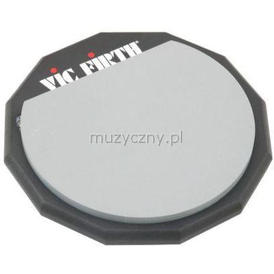 Części i akcesoria do perkusji Vic Firth muzyczny.pl
