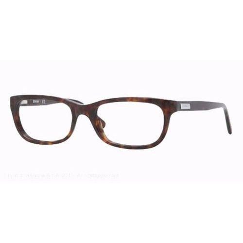 Dkny Okulary korekcyjne dy4635 3016