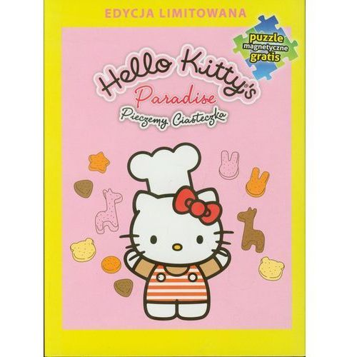 Hello kitty's paradise Filmostrada