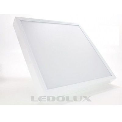 Lampy sufitowe LEDOLUX sklep.BestLighting.pl Oświetlenie LED