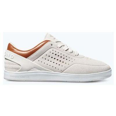 4024573cbb458 sportowe buty meskie fila bialy w kategorii: Męskie obuwie sportowe ...