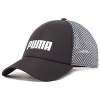 Czapka z daszkiem PUMA - Trucker Cap 022548 01 Puma Black