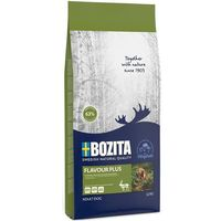 Bozita flavour plus - 12 kg