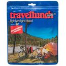 Travellunch Main Course Żywność turystyczna Bestseller Mix I 6 x 250g 2018 Żywność liofilizowana