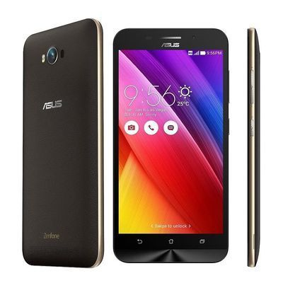 Telefony komórkowe Asus
