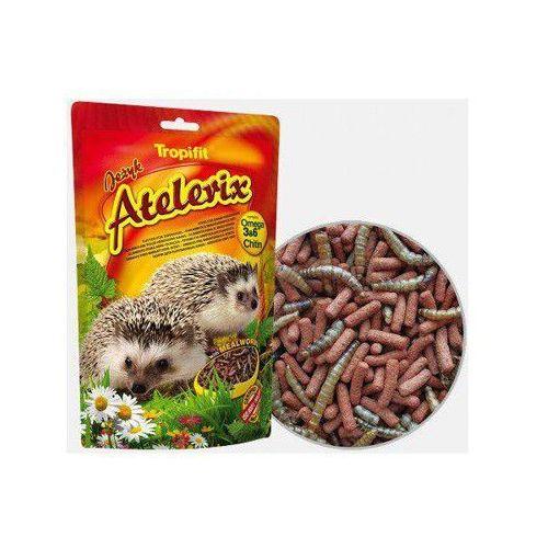 atelerix pokarm dla jeży miniaturowych 300g marki Tropical
