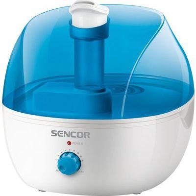 Nawilżacze powietrza Sencor