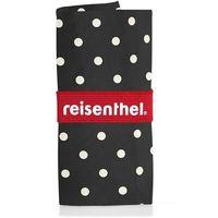 Siatka na zakupy reisenthel mini maxi shopper mixed dots (rat7051)