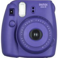 Fujifilm  instax mini 8 (0191509141407)