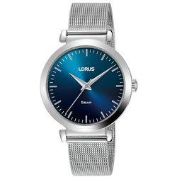Lorus RG213RX9