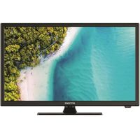 TV LED Manta 22LFN120D