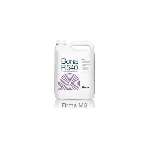 r 540 - 6 kg marki Bona