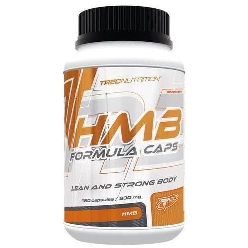 Hmb formula - 180caps Trec