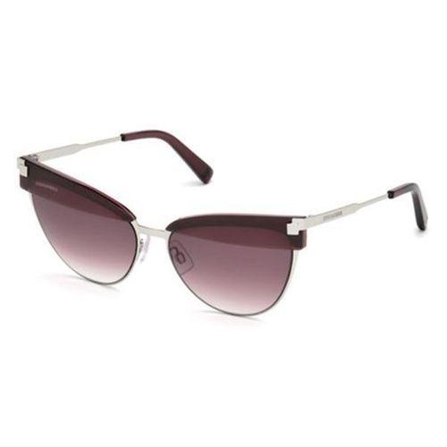 44faeb7ca3 Okulary przeciwsłoneczne (str. 351 z 492) - ceny   opinie - sklep ...