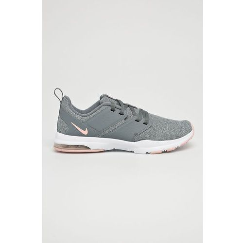 Nike - Buty Air Bella Tr