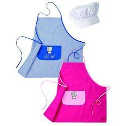 Komplety odzieży dla dzieci  Robur M&M Gastro