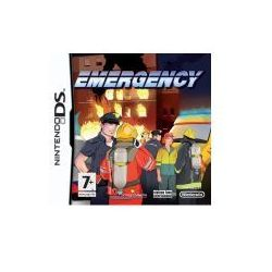 Gry Nintendo DS   konsoleigry.pl