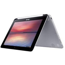 Pozostałe laptopy i akcesoria   SWIAT-LAPTOPOW.PL