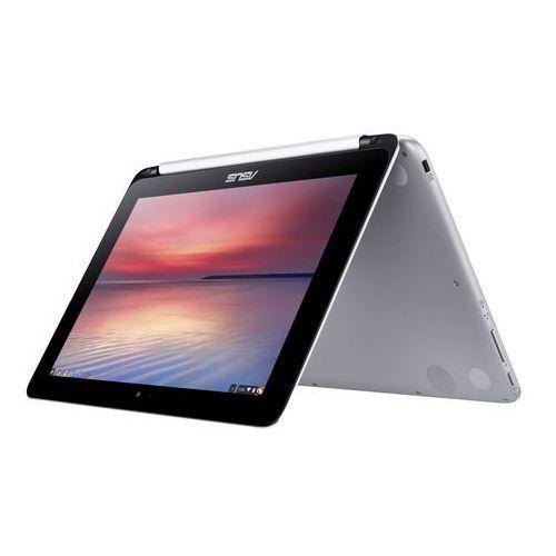 ASUS Chromebook Flip C100PA 90NL0971-M00140, 90NL0971-M00140
