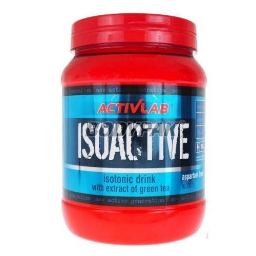 Activlab isoactive 630g