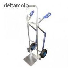 Wózki widłowe i paletowe  Mammuth