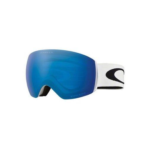 Oakley goggles Gogle narciarskie oakley oo7064 flight deck xm 706441