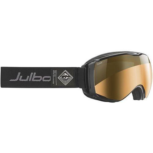 Julbo Gogle narciarskie aerospace j740 50145