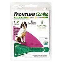Frontline Combo L - pipeta 2,68ml