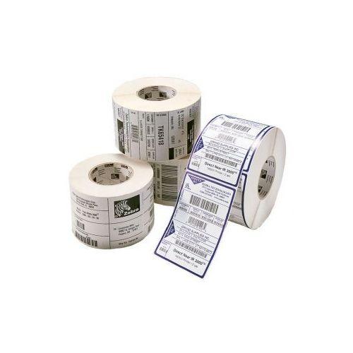 Etykieta papierowa z-perform 1000d 102 x 178 mm Zebra