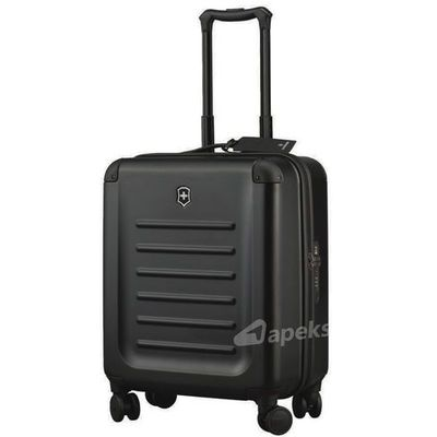 Torby i walizki Victorinox Apeks.pl