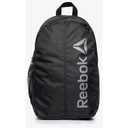 Pozostałe plecaki  Reebok 50style.pl