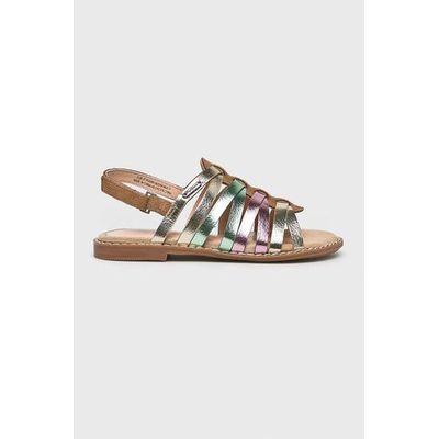 Sandałki dla dzieci Pepe Jeans ANSWEAR.com